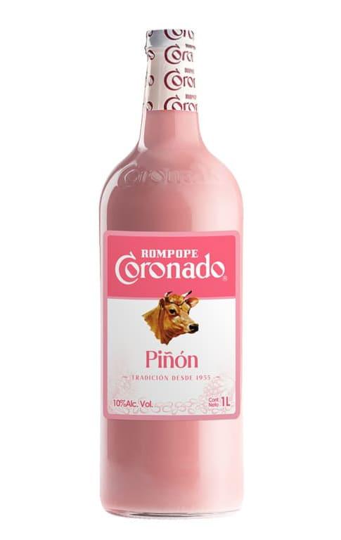 Piñón